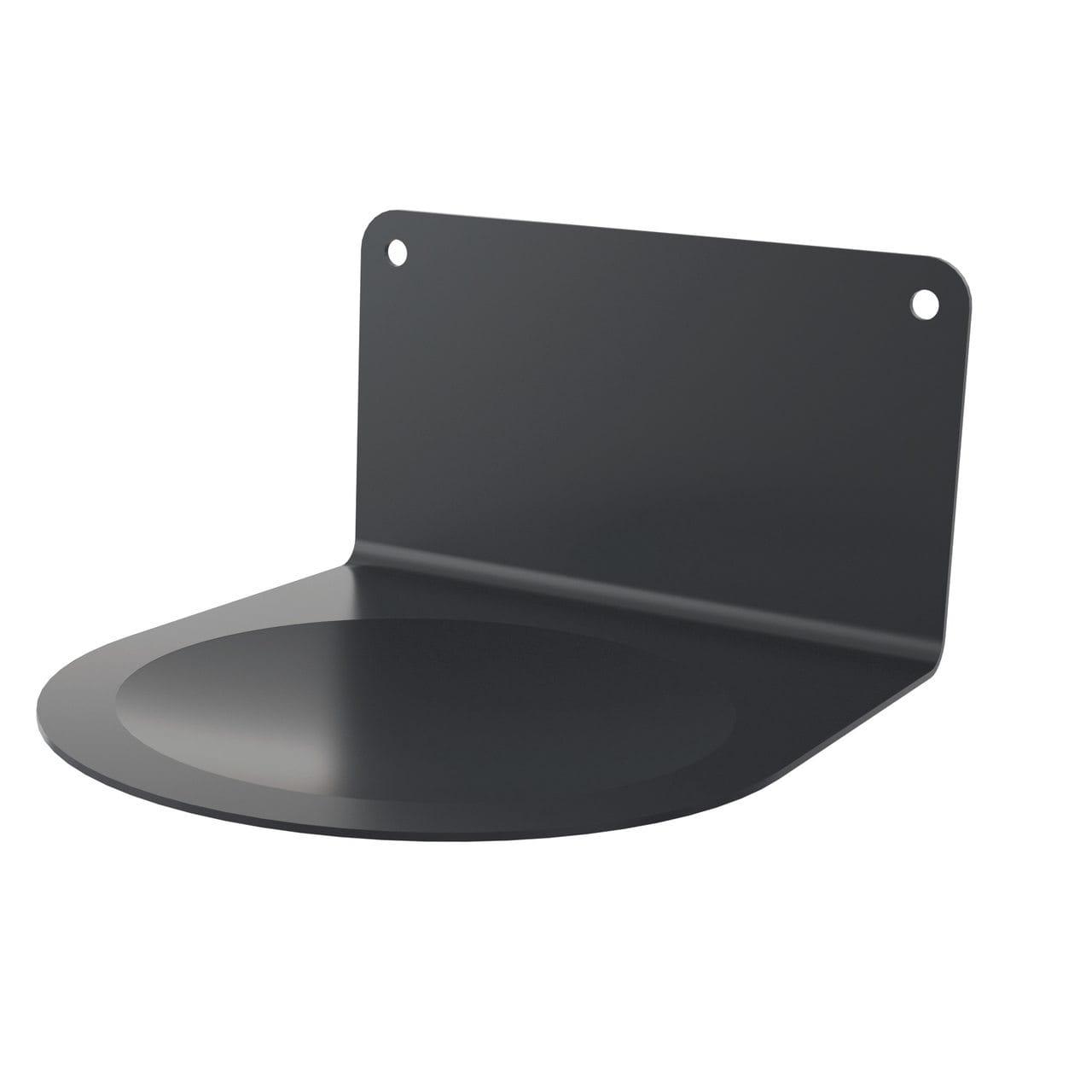 Osłona przeciw kapaniu mydła lub piany Tork 511058 czarna